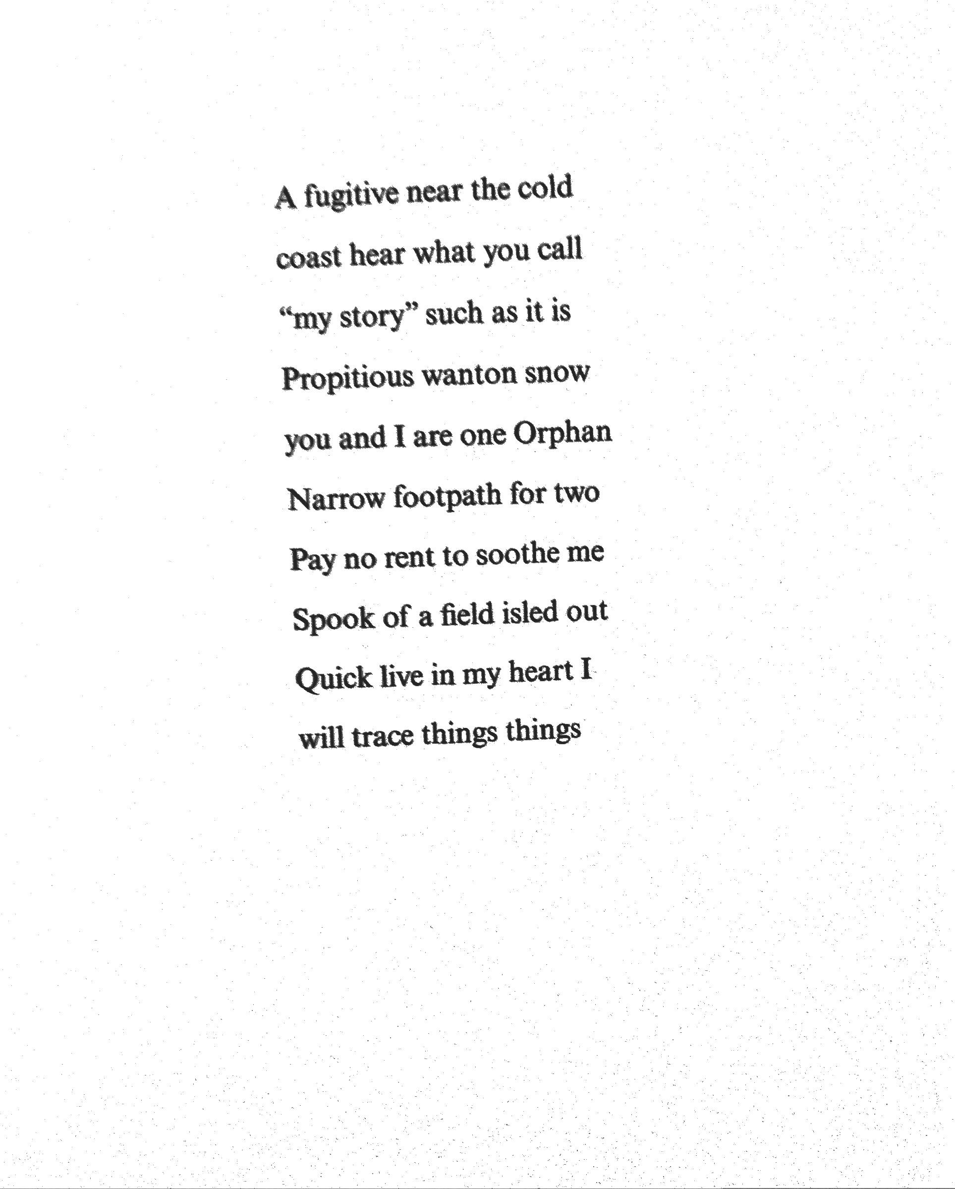 My school essay 50 words